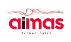 Aimas Technologies