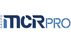 MCR PRO