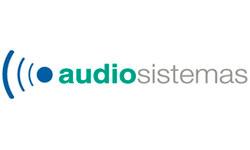 Audiosistemas